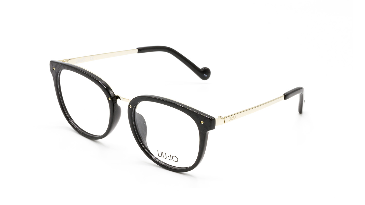 los angeles sale uk where to buy Liu Jo LJ2648 | Optikstudio à Domicile