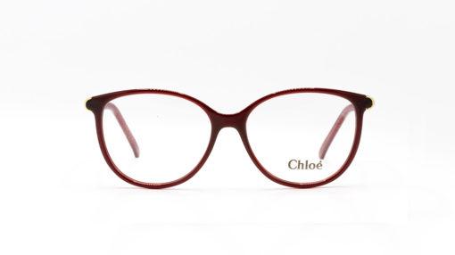 Chloé CE2657