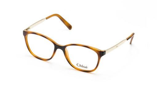 Chloé CE2697