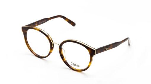 Chloé CE2710