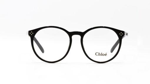 Chloé CE2714