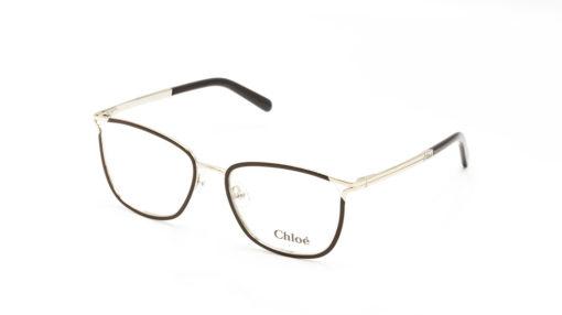 Chloé CE2129