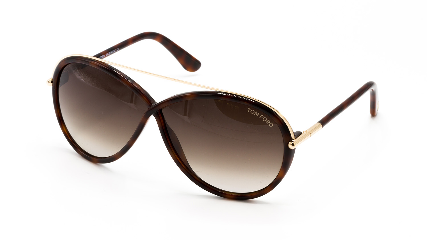 Tom Ford TF454