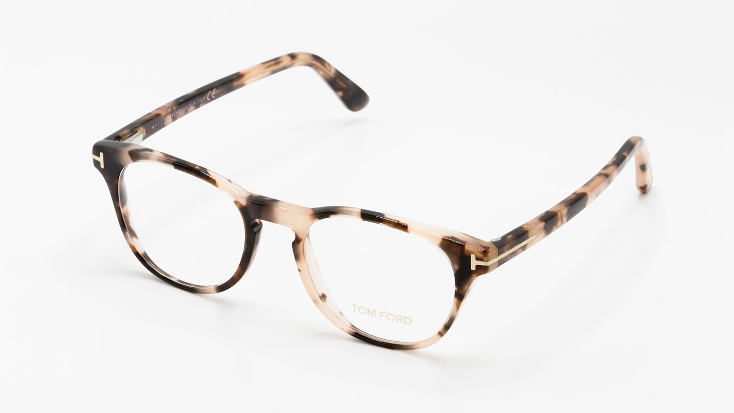 Tom Ford TF598