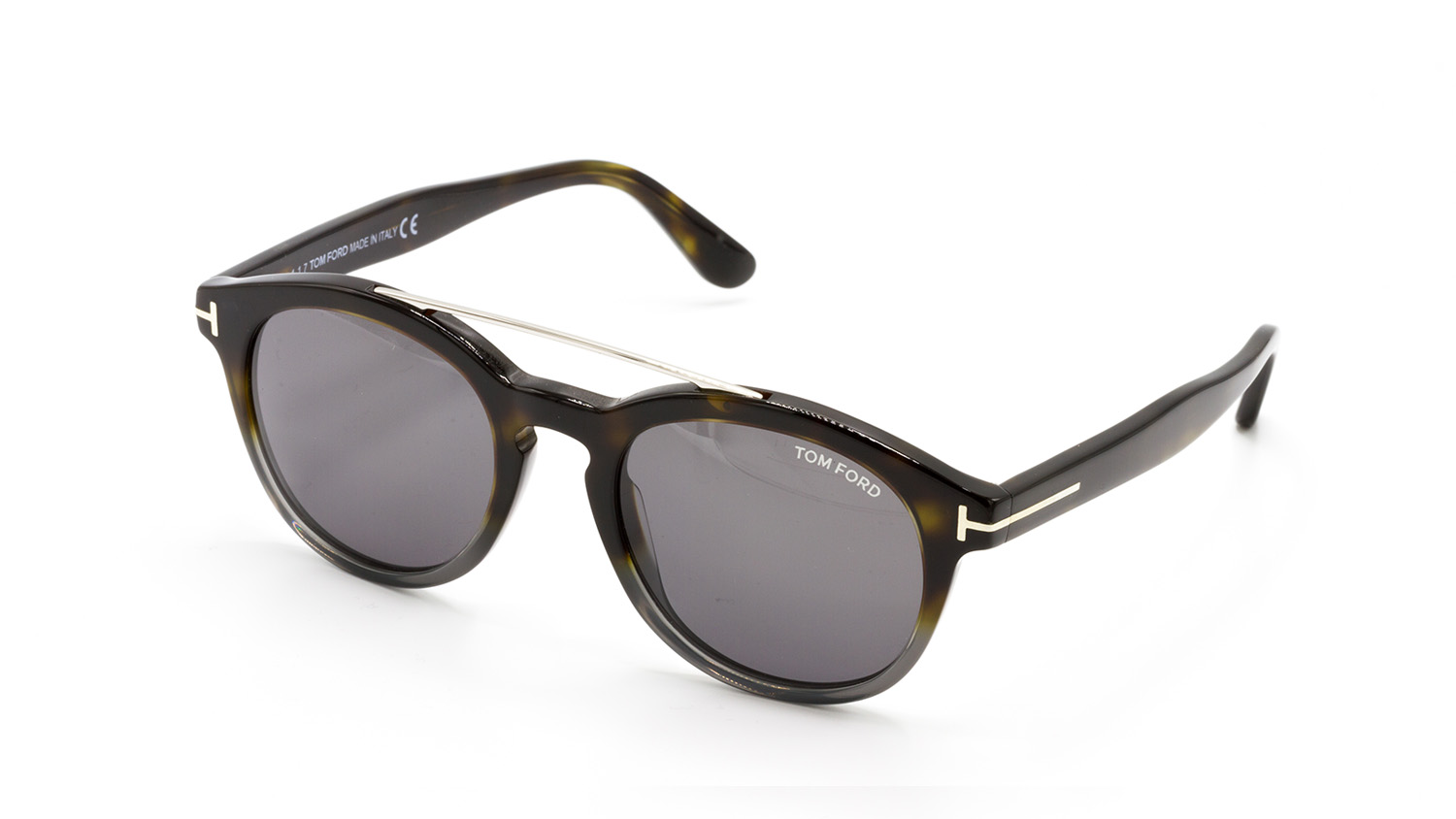 Tom Ford TF515