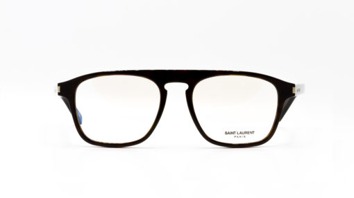 Saint Laurent SL157