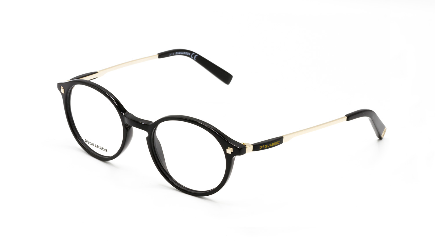 Dsquared DQ5199