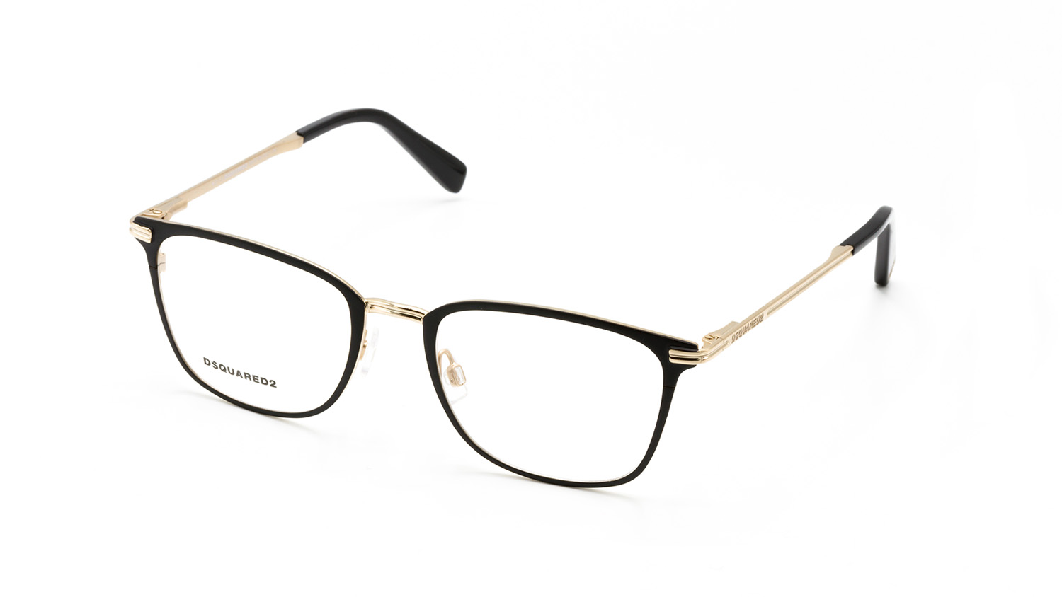 Dsquared DQ5158