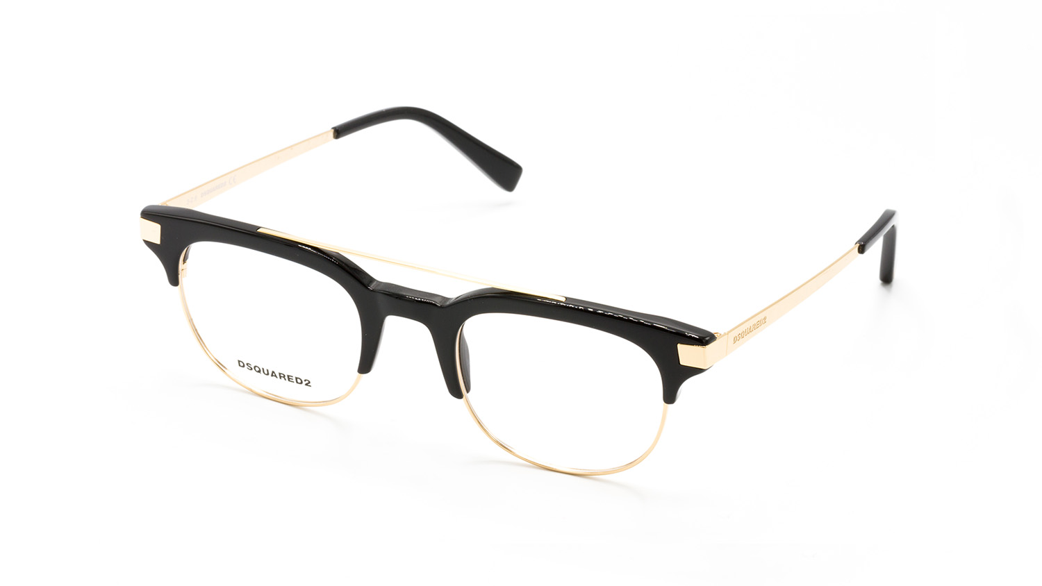 Dsquared DQ5210