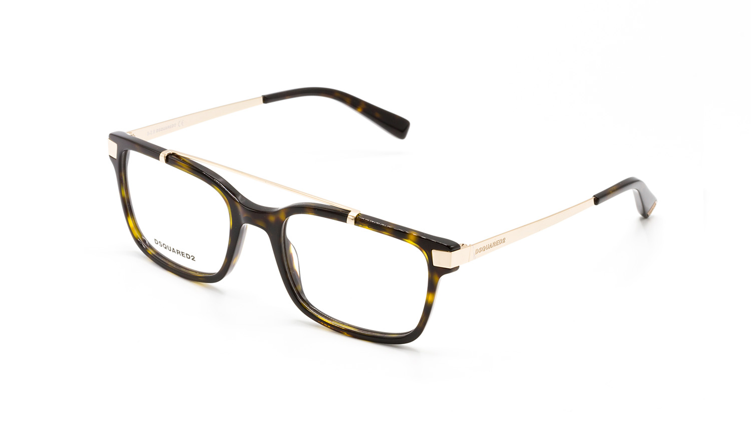 Dsquared DQ5209