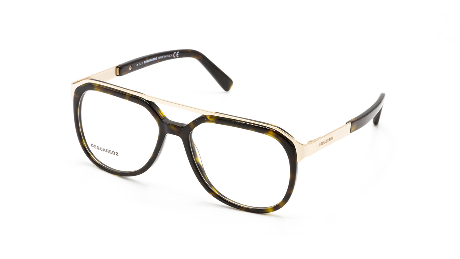 Dsquared DQ5190
