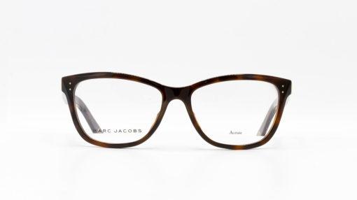 Marc Jacobs MARC123