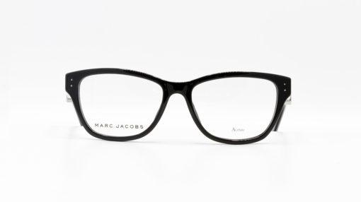 Marc Jacobs MARC134