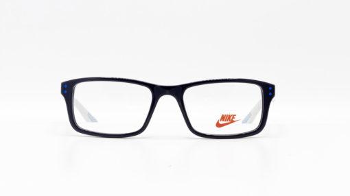 Nike N5537