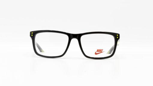 Nike N5536
