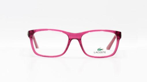 Lacoste L3612