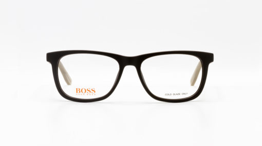 Boss Orange BO250