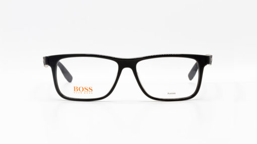 Boss Orange BO298
