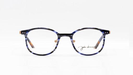 John Lennon JO63