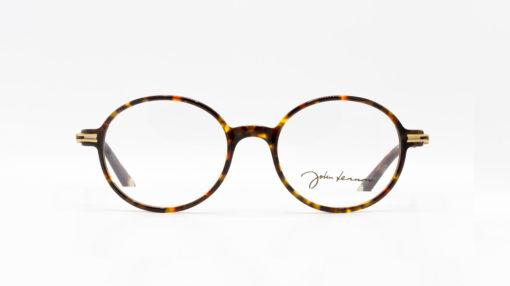 John Lennon JO58