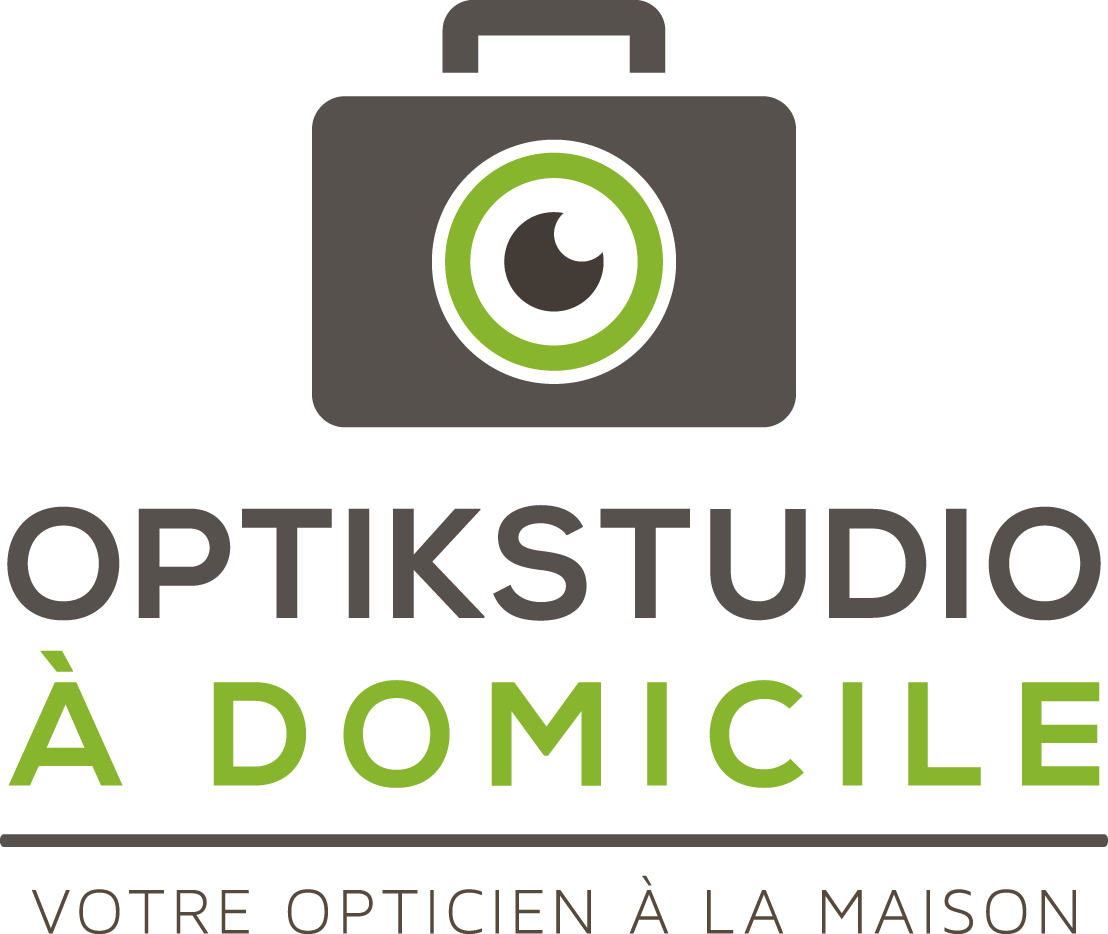 Optikstudio à domicile